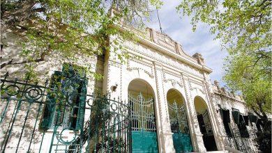Photo of Coronavirus: Educación implementó medidas preventivas para las escuelas de San Juan