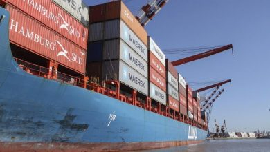 Photo of Coronavirus: exportaciones globales cayeron u$s50.000 millones