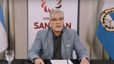 Photo of Por orden del Ejecutivo, no habrá cortes de servicios esenciales en toda la provincia