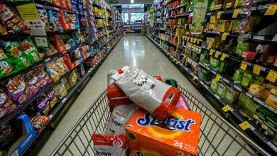 Photo of Acuerdo de precios de alimentos y productos de higiene