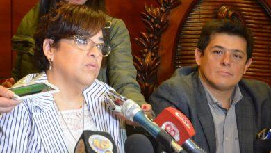 Photo of Los agentes sanitarios irán perfectamente identificados