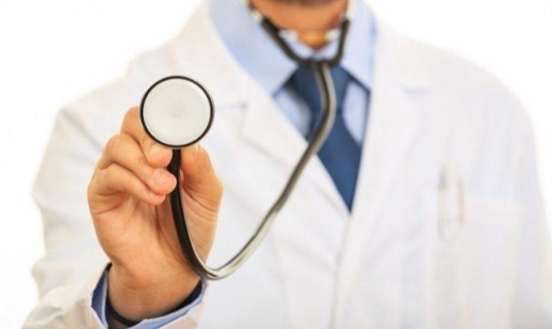 Photo of PAMI:  Médicos de Cabecera habilitó números para solicitar recetas por WhatsApp