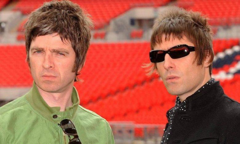 """Photo of Liam Gallagher perdió la paciencia: """"Harto de suplicar, exijo una reunión de Oasis"""""""