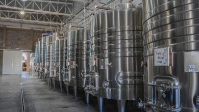 Photo of San Juan y Mendoza firmaron el acuerdo de diversificación vitivinícola