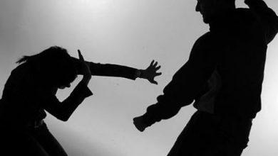 Photo of Dirección de la Mujer solicita que la comunidad denuncie situaciones de violencia de género