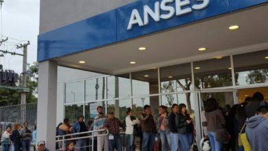 Photo of IFE: Evalúan otorgar otro bono de $10.000 en mayo por la extensión de la cuarentena