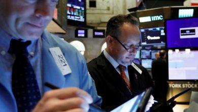 Photo of El riesgo país pasa los 4.000 puntos después del retraso en el pago de tres bonos soberanos