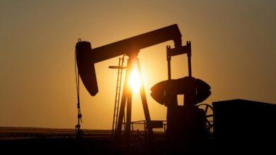 Photo of Caída histórica en el precio del barril de petróleo en Estados Unidos