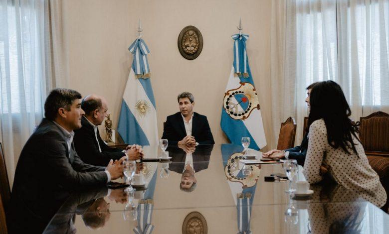 Photo of La Federación Económica impulsará el uso de posnet en los comercios