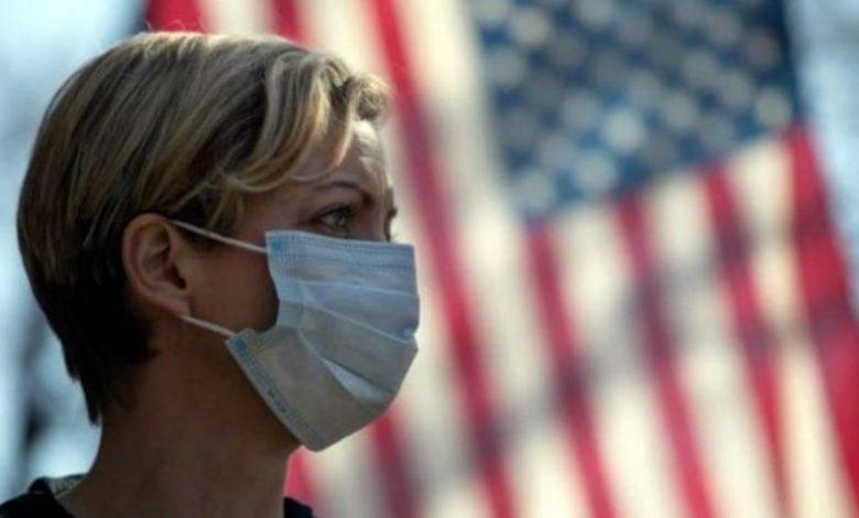 Photo of EEUU: alarma por una masiva ola de contagios de niños por coronavirus en solo 15 días