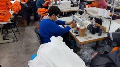 "Photo of Empresario textil sanjuanino: ""no aguanto 30 días más"""