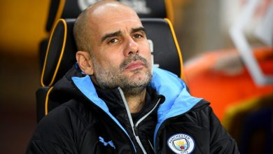 Photo of Murió la madre de Pep Guardiola tras contraer coronavirus