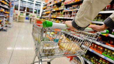 Photo of Industria y Comercio busca ampliar la venta de kits alimentarios y de limpieza
