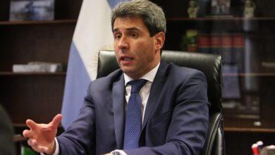 Photo of Uñac: «es probable que la segunda etapa de la cuarentena sea peor»