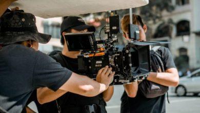 Photo of Netflix dona $40 millones a técnicos audiovisuales del país