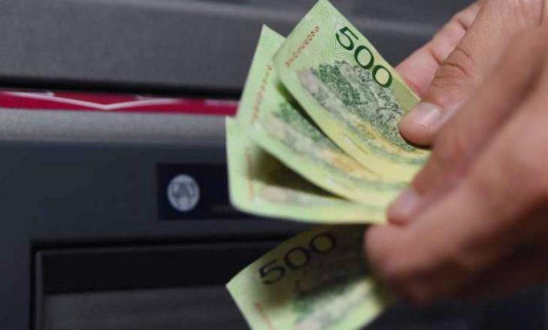Photo of Segunda ronda del Bono ANSES: ¿hay que volver a inscribirse para recibir los $10.000 del IFE?