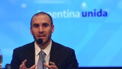 Photo of Deuda: habría acuerdo entre el Gobierno y acreedores
