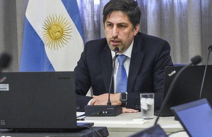 Photo of Nicolás Trotta dijo que entregarán 500.000 computadoras en todo el país