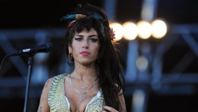 Photo of La vida de Amy Winehouse se convertirá en biopic