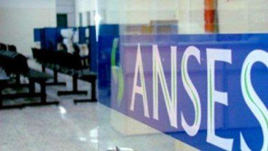Photo of Oficinas de Anses podrían abrir sus puertas los próximos días.