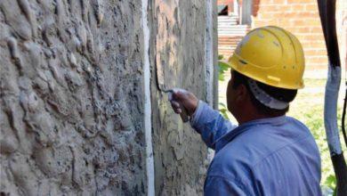 Photo of El Gobierno lanzó mega plan de $29.000 millones para construir 5.500 viviendas