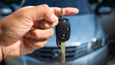 Photo of ¿Conviene comprar un auto usado o un 0Km?: oportunidades con el nuevo dólar blue