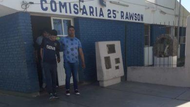 Photo of ESCANDALO: al menos dos policías detenidos por abusar sexualmente de una menor