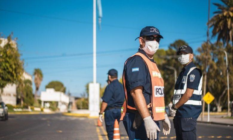 Photo of Salud Pública informa este miércoles 168 nuevos casos