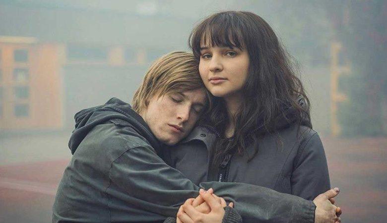 Photo of El ciclo final: la temporada 3 de Dark llega el 27 de junio a Netflix