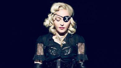 Photo of Madonna contó que tuvo coronavirus y donó una suma millonaria para desarrollar vacunas