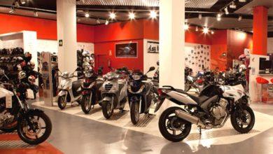 Photo of ¿Vas a comprar una moto?: se vienen créditos baratos a 36 meses, con tasa del 16% y por hasta $150.000