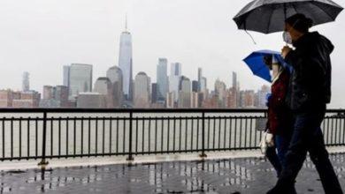 Photo of Nueva York supera los 20.000 muertos por coronavirus