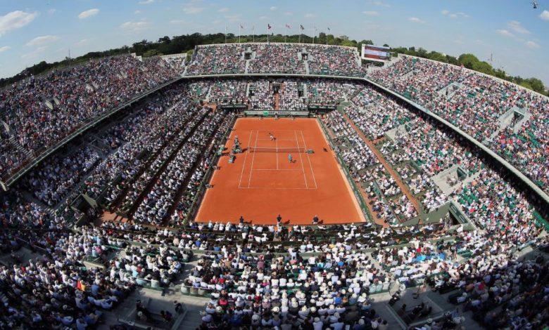 Photo of Tenis: Distintas fechas para Roland Garros