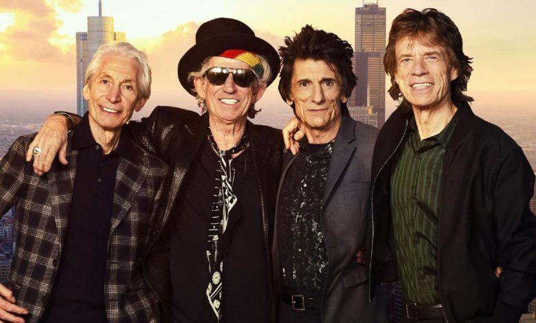 Photo of Ya está disponible el show de los Rolling Stones en Argentina: miralo acá