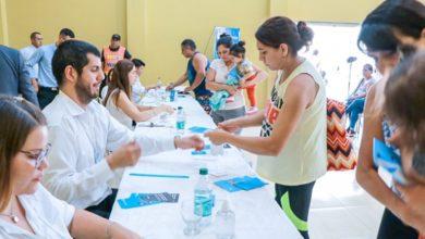 Photo of El comercio recibirá una inyección de más de $ 500 millones por la Tarjeta AlimentAR