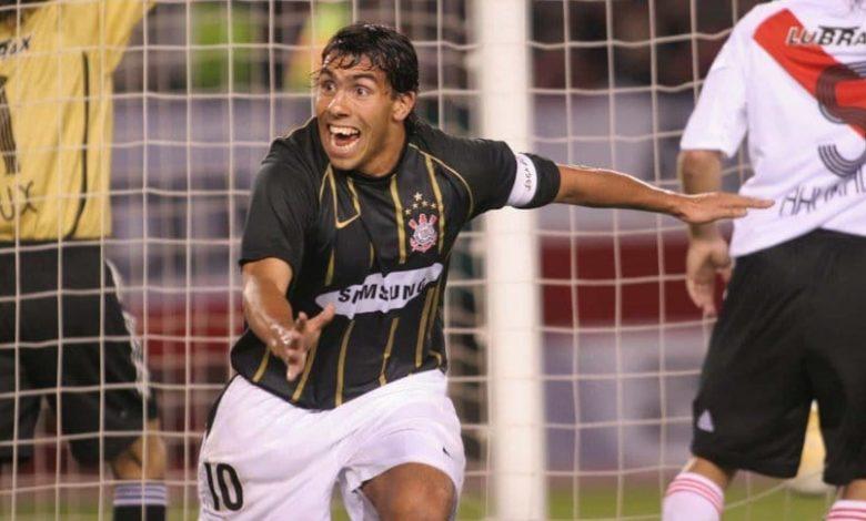 Photo of Tevez todavía no renovó con Boca y Corinthians lo quiere