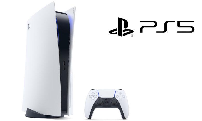 Photo of Conocé la PlayStation 5, la nueva consola de Sony