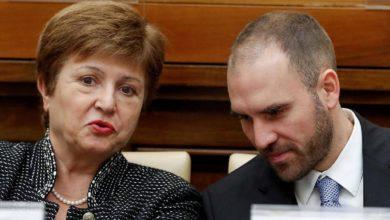 Photo of La República Argentina extiende el vencimiento del plazo de la oferta hasta el 19 de junio