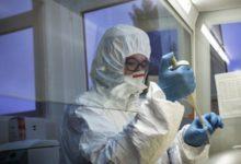Photo of Argentina tiene 75.376 infectados hasta el día de la fecha