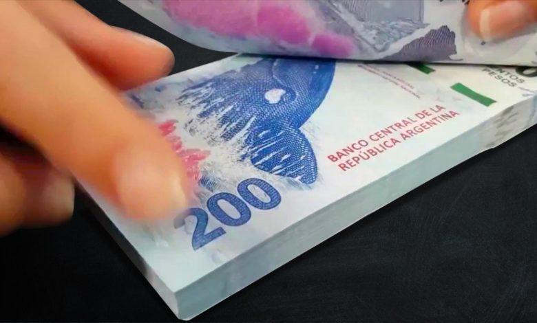 Photo of Lo que debes saber para cobrar los 10 mil pesos del bono ANSES si no tenés CBU