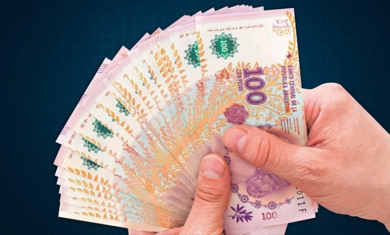 Photo of ¿Se viene un tercer pago del IFE en julio?: esto anticipan desde ANSES sobre el bono de $10.000
