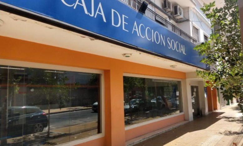 Photo of La Caja de Acción Social vuelve a entregar préstamos