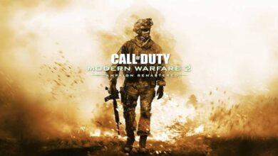 Photo of Cómo descargar Call of Duty: Modern Warfare 2 gratis en PlayStation 4
