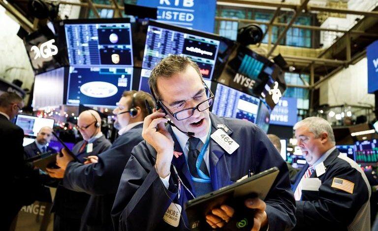 Photo of Las acciones argentinas en Wall Street suben hasta más de 20% tras la publicación de la nueva oferta de canje