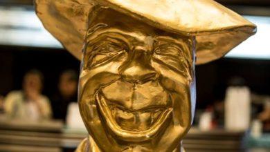 Photo of Premios Gardel, la lista de todos los nominados: Wos, David Lebón y Conociendo Rusia lideran las menciones