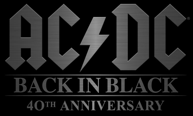 Photo of AC/DC lanza serie documental en celebración por los 40 años del álbum Back in Black