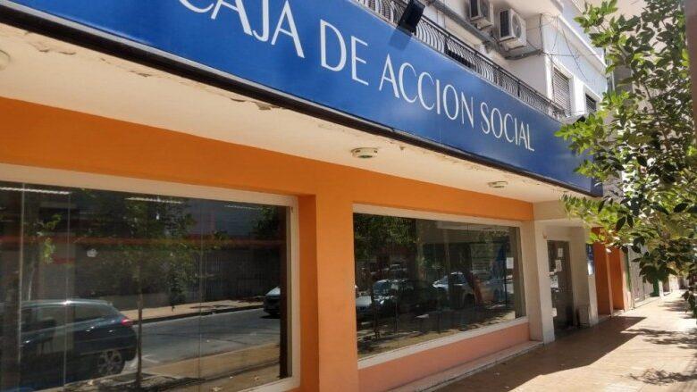 Photo of La Caja otorgó más de 243 millones de pesos en préstamos durante el primer semestre