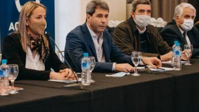 Photo of Convocatoria abierta a ideas y proyectos para el Acuerdo San Juan