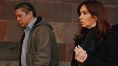 Photo of Cuadernos K: quién era Gutiérrez y qué declaró en la causa