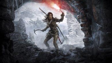 Photo of Tomb Raider y NBA 2K20: los juegos gratuitos de julio en PlayStation 4